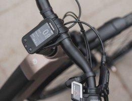 E-bike rower elektryczny Kalkhoff