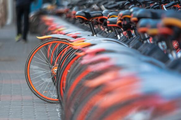 obsługa-flot-rowerowych-wygodny-rower