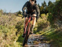 Wysokiej jakości opony rowerowe, które świetnie sprawdzają się w każdych warunkach