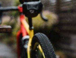 Opony rowerowe na każdą drogę