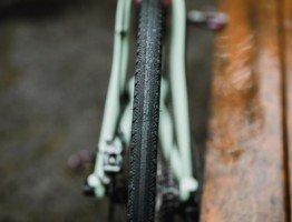 Opony rowerowe na każdą nawierzchnię