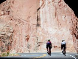 Lekkie rowery karbonowe Cervelo