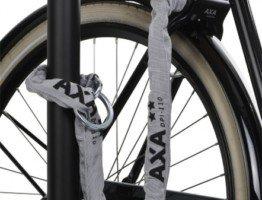 Zapięcie rowerowe łańcuch Axa