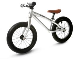 Lekki rower biegowy dziecięcy Earlyrider