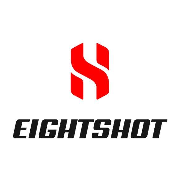 Rowery dziecięce Eightshot