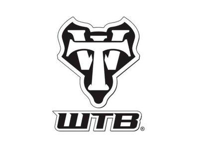 WTB - logo
